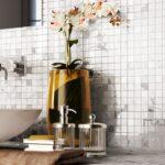 Arredare e decorare la casa con il mosaico