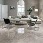 Pavimenti: gres o marmo?