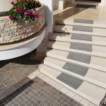 Pavimenti per esterni: guida alla scelta dei materiali
