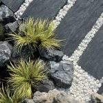 Abbellire gli esterni con ciottoli e sassi da giardino: le nostre idee