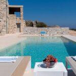 Rivestimento in pietra per casa al mare: perchè è la scelta giusta